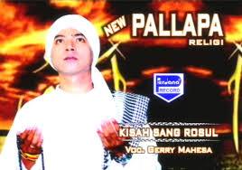 download mp3 dangdut religi terbaru mp3 new pallapa religi terbaru 2016 album kisah sang rasul