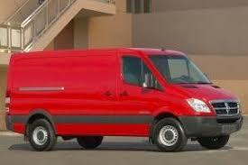 used dodge sprinter cargo vans for sale used dodge sprinter cargo for sale in seattle wa edmunds
