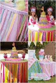 Gourmet Table Skirts 218 Best Cake Stands And Displays Images On Pinterest Candy