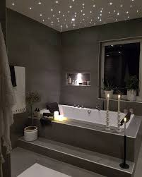 Bathroom Ideas In Grey 30 Luxury Shower Designs Demonstrating Latest Trends In Modern