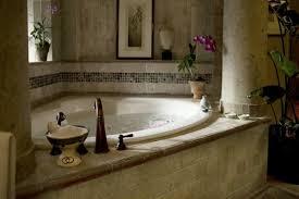corner tub bathroom ideas 11 best images of baths corner bathtubs bathroom designs