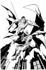superman coloring pages online superman saves people coloring page superman pinterest