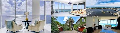 south florida real estate blog palm beach county real estate