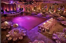 albuquerque wedding venues albuquerque cheap wedding venues 99 wedding ideas