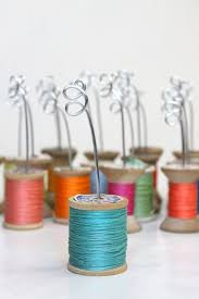 393 best place card holders images on wedding ideas