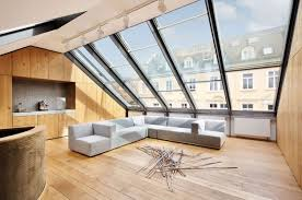 roto roof windows flat roof pictures