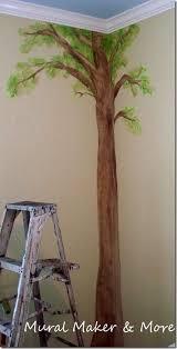 best 25 simple tree ideas on tree designs family