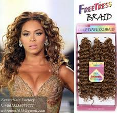 jamaican latest hair styles synthetic braids popular hair styles freetress equal synthetic