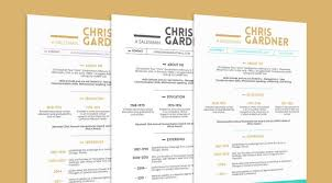 Free Colorful Resume Templates Free Resume Templates Archives Page 2 Of 10 Good Resume