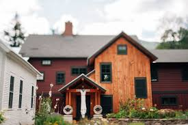 plattsburgh wedding venues reviews for venues