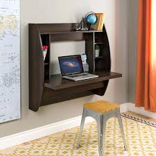 Wall Mount Computer Desk Articles With Wall Mounted Computer Desk India Tag Splendid Small