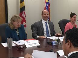 trump u0027s budget may hurt local economy the frederick extra home
