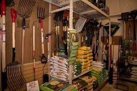 Garden Supplies Lawn And Garden Supplies Bend Oregon High Desert Ranch U0026 Home