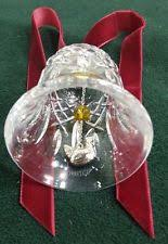 waterford 2009 fleur de lis 3 hens ornament 12 days