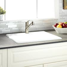 25 kitchen sink meetly co