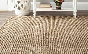 world market round jute rug creative rugs decoration