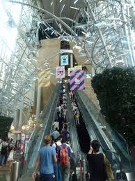 crushed by escalator september 2014 u2013 wendy u0027s musings