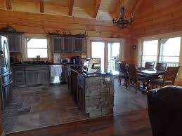 Wood Kitchen Cabinets by Custom Rustic Kitchen Cabinets U2014 Barn Wood Furniture Rustic