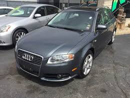 audi for sale michigan audi used cars for sale michigan city karmart michigan city