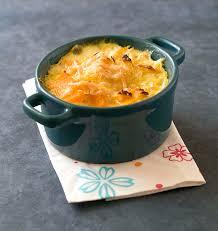 cuisine potimarron tian de potimarron à l oignon les meilleures recettes de cuisine d