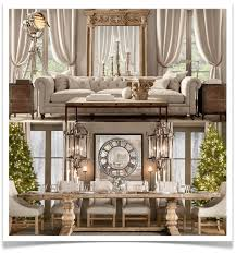 Restoration Hardware Dining Room Tables Best 25 Restoration Hardware Dining Chairs Ideas On Pinterest