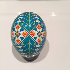 pysanky for sale find more easter egg pysanky for sale at up to 90 dollard
