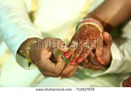 Marriage Images Marriage Stock Images Royalty Free Images Vectors