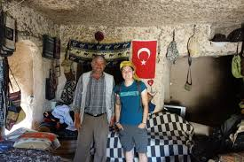 Oklahoma Is It Safe To Travel To Istanbul images Is it safe to visit turkey we visited istanbul fethiye jpg