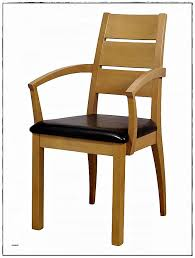 chaise accoudoir ikea ikea chaise bascule beautiful chaise avec accoudoir ikea idées de