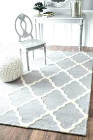 Outdoor Rug Clearance New Clearance Outdoor Rug Runner Outdoor Rugs Target Clearance