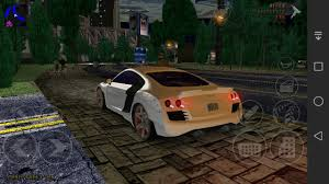 gta 3 android apk free gta 3 mod gta 5 android official version
