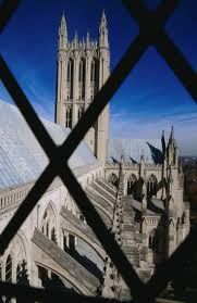 the 25 best washington national cathedral ideas on pinterest