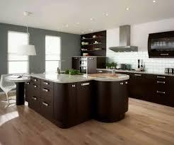 Standing Kitchen Cabinets by Kitchen Dark Kitchen Cabinets Free Standing Kitchen Cabinets