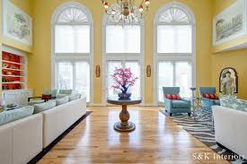 Room Design Tips Asian Inspired Living Room Home Design Furniture Decorating Cool