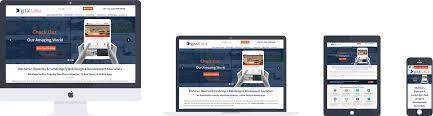 kitchener web design wordpress website design development in kitchener waterloo