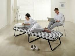 Folding Single Guest Bed 9 Best Folding Beds Images On Pinterest Folding Beds 3 4 Beds