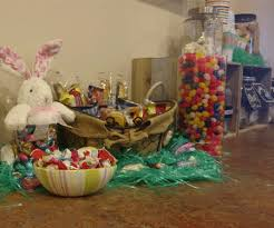 Easter Decorations Png by What Is There To Do For Easter In Houston This Year Trust Us