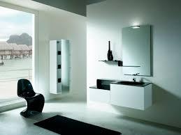Virtual Design A Bathroom by Bathroom Interior Design Wallpaper Ideas Idolza