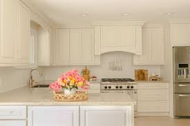how to make kitchen cabinets look new how i refreshed my kitchen cabinets in one afternoon a