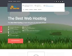 Shared Hosting Title Brohosting Reviews By 9 Users U0026 Expert Opinion Oct 2017