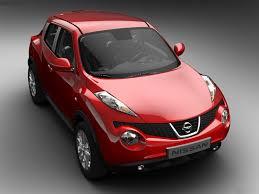 nissan juke wind deflectors nissan luxury of automotive fast and speed car