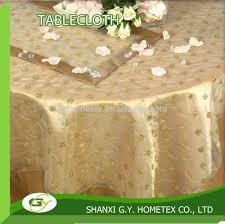 organdi de coton rechercher les fabricants des nappe d u0027organza produits de qualité