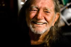 willie nelson fan page willie nelson live in denver 2016
