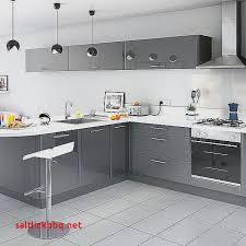 castorama meubles de cuisine prix meuble cuisine pour idees de deco de cuisine cuisine