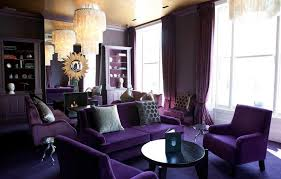 luxury living room home design ideas and pictures