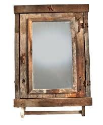 wood bathroom medicine cabinets wood bathroom medicine cabinets with mirrors s wooden medicine