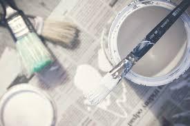 peace u0026 comfort best colors to paint your bedroom vaulia home