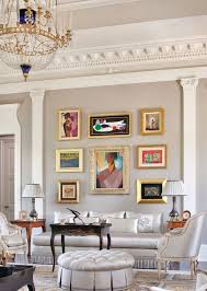 living room decor pinterest inspiration home interior design new