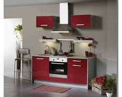 creance pour cuisine meubles cuisine en kit cuisine kit beau creance pour cuisine