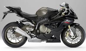 bmw workshop bmw s1000rr 2009 2012 workshop repair u0026 service manual quality